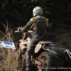 Pascual, Sveltik y Lobos ganaron en tierras neuquinas