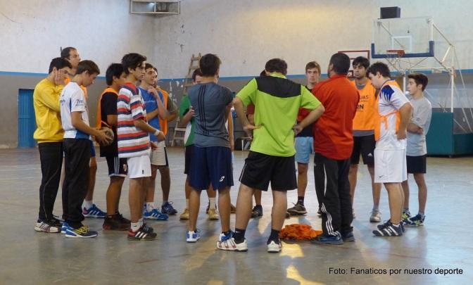 El Bolsón se prepara para una nueva temporada en Bariloche