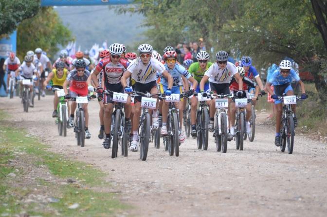 Del Agua ganó en Córdoba
