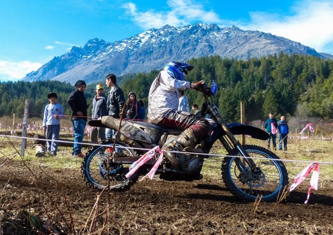 Llegan las pascuas y vuelve el Cordillerano