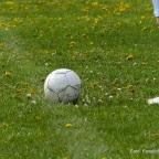 La Liga Inicial comenzó sin empates