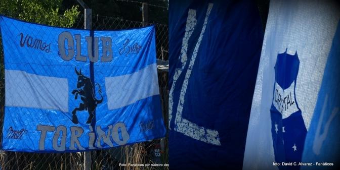 Los bolsoneses arrancan la segunda ronda en Bariloche