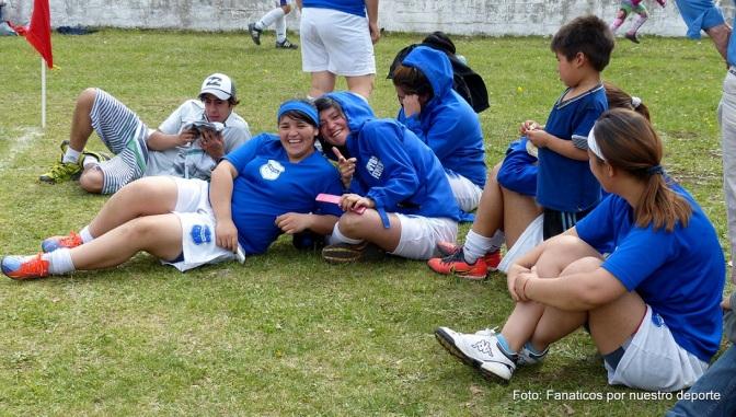 Deportivo Cristal es el campeón del Clausura