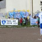 Torino despidió el año con una victoria
