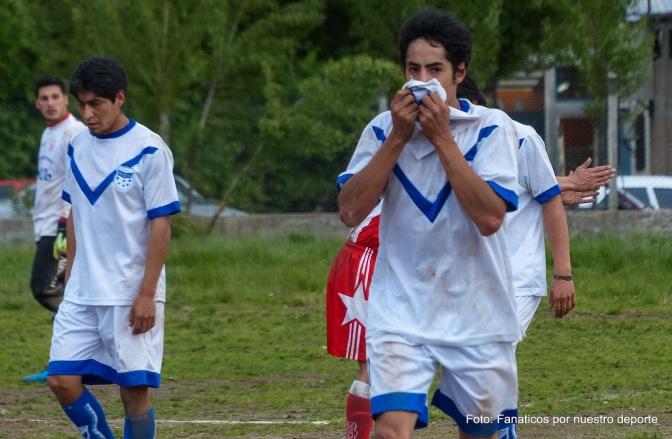 Deportivo Cristal y una victoria cinco estrellas