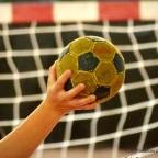 Tres victorias para Handball El Bolsón en la ACHLS