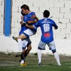 Debut cinco Estrellas para Deportivo Cristal