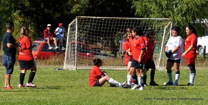 Deportivo Cristal alcanzó a Yupanqui en la punta