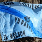 Yupanqui lidera en soledad el Clausura comarcal