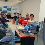 Chubut se prepara para los Juegos Binacionales de la Araucanía