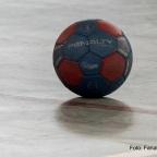 Handball Bolsón trajo tres triunfos de Bariloche