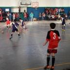 Independiente, Torino y Patagonia gritaron campeón