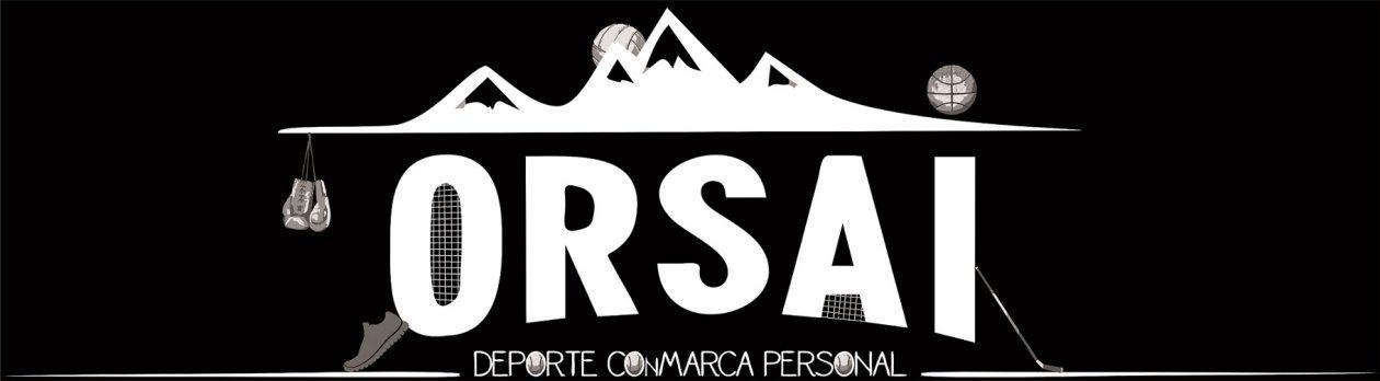 La Orsai Deportiva