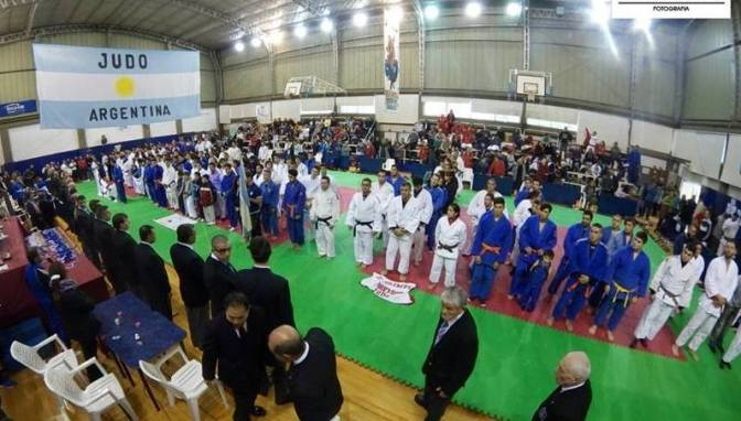 Macazaga campeón en Náutico Hacoaj