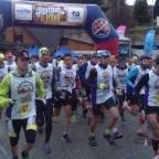 Otro podio para López, esta vez en Bariloche