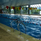 Nuevo curso de Rio Negro Deporte
