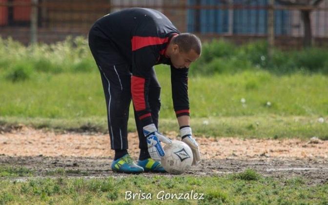 Los bolsoneses buscarán su victoria en Bariloche