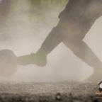 Dura derrota para Torino