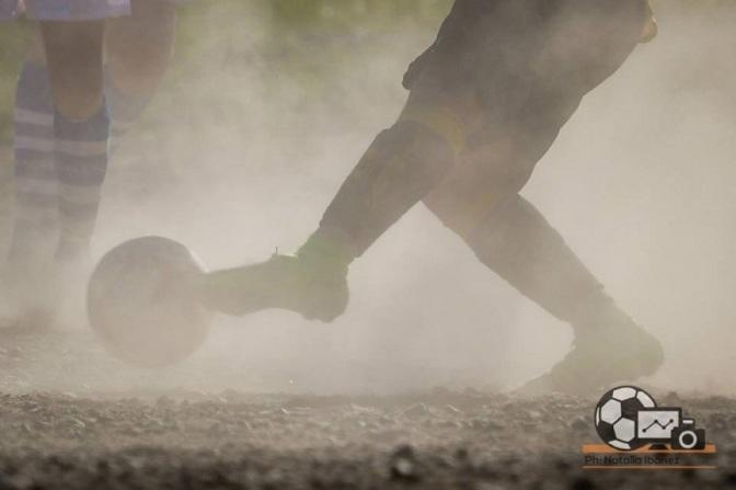 Afuca tendrá su Copa de Invierno