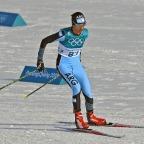 Los barilochenses cerraron su paso en PyeongChang 2018
