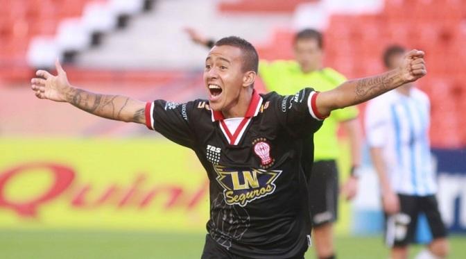 Argentina, el segundo exportador de jugadores a la MLS