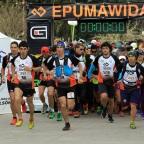 Epumawida lanzó su 5ta edición