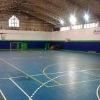 Deportes El Bolsón suspendido hasta el 31 de marzo