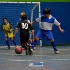 Afca juega el sábado en El Bolsón
