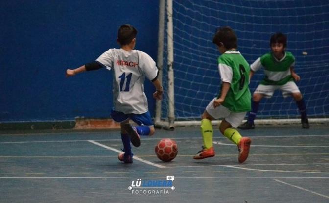 Afca juega en El Bolsón y El Hoyo