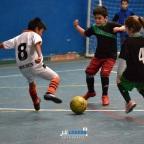 Afca juega en El Bolsón y Lago Puelo