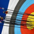 El Nacional de tiro con arco será en Esquel
