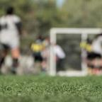 La Liga Municipal juega en Lago Puelo y El Bolsón