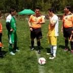 Deportivo Chopp campeón del Regional