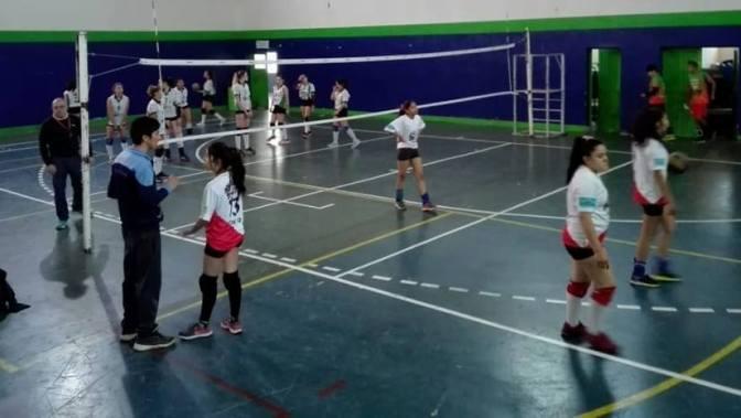 La Liga Comarcal tiene sus campeones