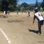 El Clausura de Afca define sus finalistas