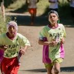 La posta comarcal: AFyDA es Desafío todo el año