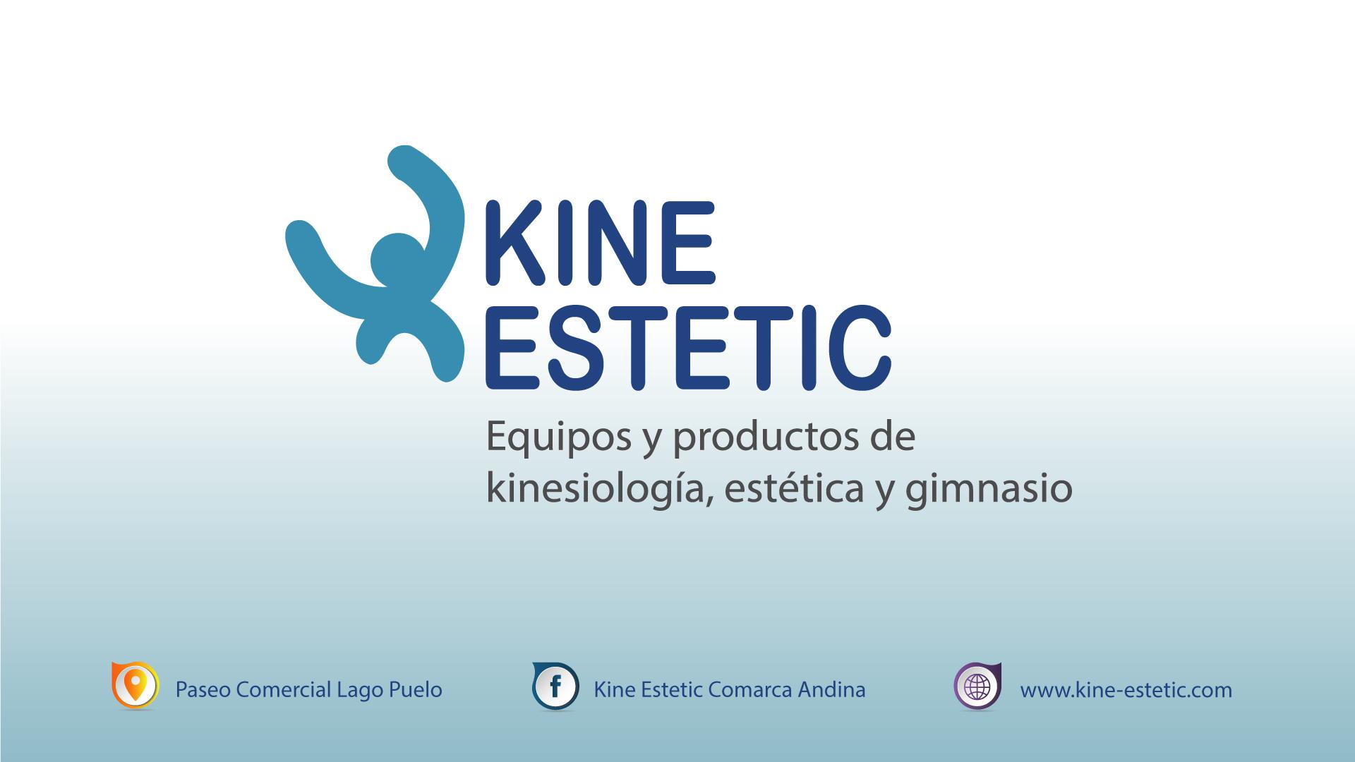 Kine Stetic