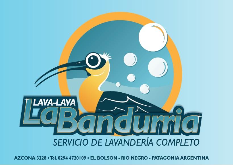 Lava Lava La Bandurria