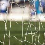 Deportivo Cristal cayó en el primer chico