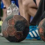 En El Bolsón se juega la 2da fecha de la ACHLS