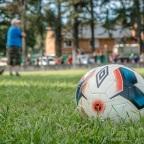 Los bolsoneses van por los 4tos de la Copa Bariloche