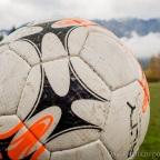 Torino y Deportivo Cristal van por sus puntas