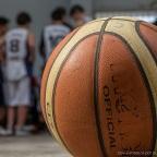 Continúa la oferta académica de Río Negro Deporte