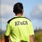 Afuca vuelve al ruedo en ambas divisiones