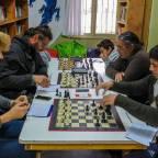 Pereyra se quedó con el torneo de Otoño
