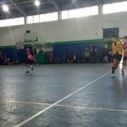 Afca juega en El Bolsón