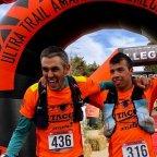 López ganó los 70K de la Utacch de Córdoba