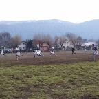 Arrayanes, Guaraníes, Usina FC y Los Nogales a semis