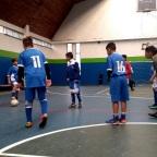 Afca juega en Lago Puelo y El Bolsón