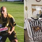 Navarro firmó con All Boys y Michelena vuelve a Madryn